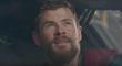 Thor: Ragnarok - Nuevo clip en el que vemos a Thor echando de menos su martillo, Mjölnir
