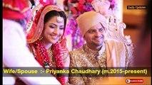 Suresh Raina Net Worth , IPL Salary, House, Cars , Family and Luxurious Lifestyle   2017
