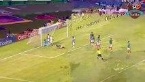 Honduras vs Mexico 3-2 Highlights & Goals worldcup 2018 - 11-10-2017