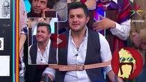 Enamorándonos VS Buenas Vibras _ Buenas Vibras ya tiene horario y Hora en Gala tv _ Televisa