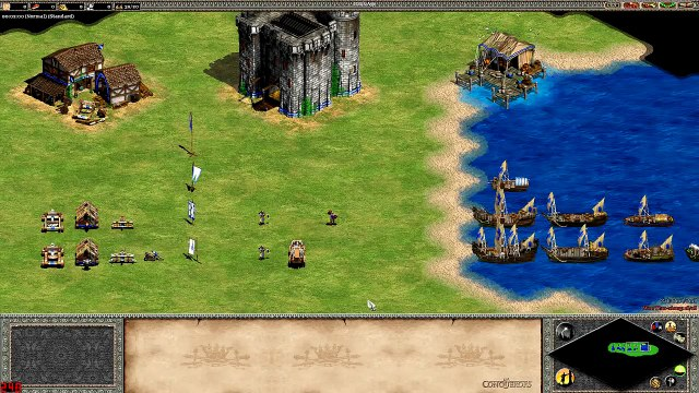 Zero to Hero: Franks [Age of Empires 2 Strategy Guide]