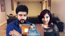 BB Ki Vines Mann ki Baat Reion | BB KI VINES | by RajDeep