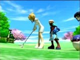 Super Swing Golf 2 Trailer