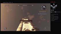 Dying light freeruning and stuff (53)