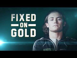 Daton Fix - Fixed On Gold - Teaser