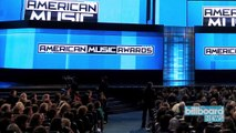 American Music Awards: Where to Watch the Nominations Announcement   Billboard News