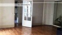 A vendre - Appartement - Paris 16eme (75016) - 3 pièces - 65m²