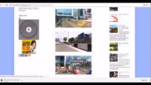 cara download game ETS2 v1.23 Full DLC + Mod map indonesia(map sumatra)   Euro Truck Simulator 2
