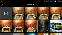 Picsart best editing tutorial   alone boy   picsart photo manipulation tutorial  