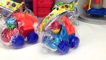 Video Juguetes - Carros de Colores para Niños - Videos Infantiles
