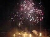 Disney's Bonfire Spectacular 2007
