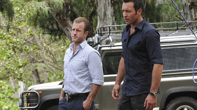 (WATCH HD) [Hawaii Five-0 Season 8] Episode 4 F,u,l,l > + *ONLINE,FULL*