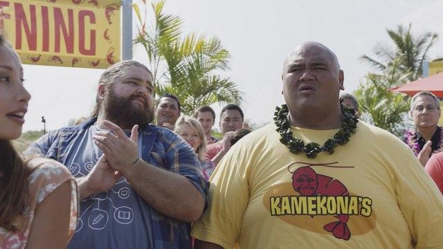 Hawaii Five-0 (Season 8 Episode 4) FuLL -  [[ ONLINE FULL ]]