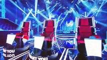Deine letzte Chance!  Last Chance Day  The Voice Kids Germany 2017