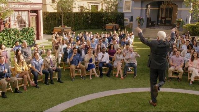 The Good Place Season 2 Episode 5 (S2E5) Watch Full HD