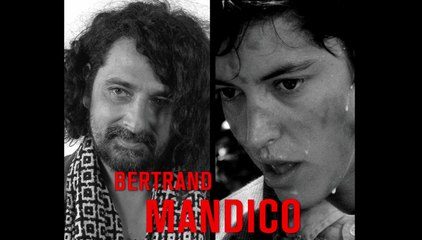 3 x Vimala : Vimala Pons par Bertrand Mandico