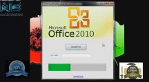 Free Microsoft Office 2010 Product Key [UPDaATED] 2013 HD [NEW 100% WORKING]