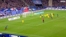 Equipe de France, qualifications Coupe du Monde  2018: Tous les buts I FFF