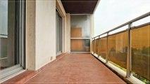 A vendre - Appartement - Marseille 6eme (13006) - 3 pièces - 75m²