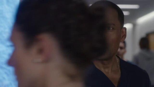 The Good Doctor Season 1 Episode 4 - Premiere Full Episode