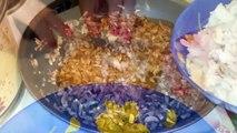 Жульен Рецепт блюда из курицы Вкусные рецепты с грибами в духовке как приготовить ужин быстро видео