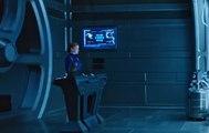 Star Trek: Discovery : 01x06 (CBS All Access) 2017 - Quality HD