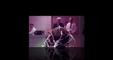 Stranger Things (Temporada 2) - Nuevo teaser tráiler: Nosebleed