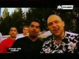 Rap-manouche-syntax & dj godzy-gens du voyage-gitan93 fr tc