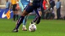 Nike réunit Neymar, Mbappé et Ronaldinho dans ce clip entre artistes du ballon