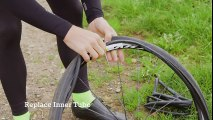 How To Fix Punctures, Brakes & Gears - A Beginner Cyclist's Guide