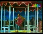 Mera Baalam Aanay Wala Hay - Nahid Akhtar sings for Babra Shareef - Film Sangdil