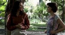 As Maes de Chico Xavier (Las Madres de Chico Xavier) [Sub-Spanish] parte 2