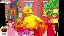 BAFK 35: Yo Gabba Gabba! Sesame Street and more!