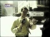 9-11 Barry Jennings Interview, ABC News