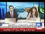 Shahbaz Sharif Criticises Imran Khan