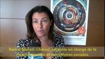 Biguglia : Une plateforme de streaming au Centre Culturel Charles Rocchi