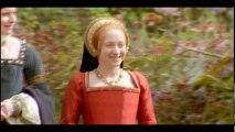 Seis Esposas de Henrique VIII com David Starkey - Episódio 4 (Catarina Howard e Catarina Parr)