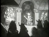 [01] The Saga Of Noggin The Nog (King Of The Nogs) [B&W][1959] - 03 The Journey
