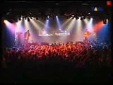 Clip - Rap Us - Method Man & Redman - Me