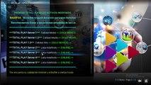 BEST LIVE TV IPTV ADDON FOR KODI 2017 - HD LIVE SPORTS - PREMIUM