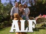 |Alf. Lektor PL| sezon 2 odcinek 19 pt.  Musimy się stąd wydostać (Nie będziemy tam)