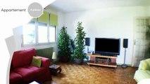 A vendre - Appartement - SAINT GENIS LAVAL (69230) - 4 pièces - 80m²