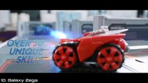 10 Cool Toys You Must See