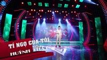 [Karaoke] Thói Đời - Chuyện Tình Không Dĩ Vãng - Liên Khúc Nhạc Trữ Tình Bolero Đặc Biệt Vol 2