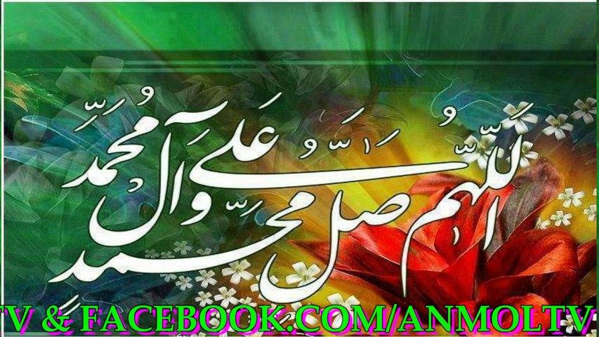ohdy warga by ahmad ali hakim