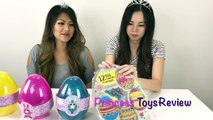 DIY Easter Crafts for Kids Giant Easter Bunny Egg Decorate Easter Egg Sugar Cookies Family Fun