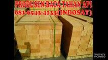 081-6543-4133(Indosat),Distributor Bata Api Ibs surabaya,Distributor Bata Api surabaya,Distributor Bata Api surabaya