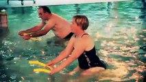 piscine de lencloitre 86 vienne poitou charentes