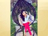 SUN TV Deivamagal Sathya Photos - SUN TV Actress