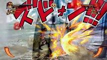 【美女コレクション2!コアラのニーソ破き・ハンコック◯乳とか】ONE PIECE BB ゲーム実況 PS4 ワンピース【#22】
